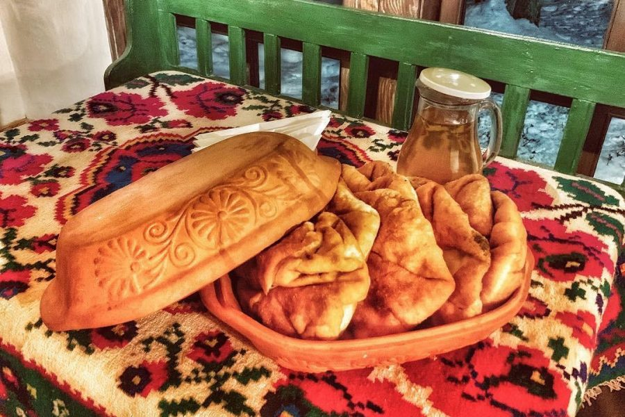 restaurant maramures Restaurant WhatsApp Image 2019 05 22 at 14